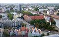 Breslau-Blick-7.jpg