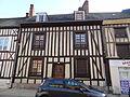 Breteuil (Eure) 45.JPG