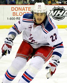 newest collection 9b91c bb01d Brian Boyle - Wikipedia