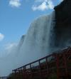 Bridal Veil Falls below.png