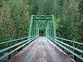 Bridge (3770479165).jpg