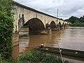 Bridge Don Det - Don Khon.jpg