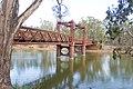 Bridge over the Murray River-01+ (456915473).jpg