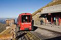 Brienz-Rothorn-Bahnhof.jpg