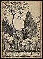 Bringolo - Église - AD22 - 16FI501.jpg