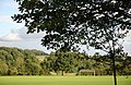 Brinsley Football Field - geograph.org.uk - 289128.jpg