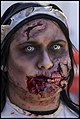 Brisbane Zombie Walk 2014-22 (15454158491).jpg