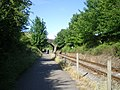 Bristol-Bath Railway Path - geograph.org.uk - 615951.jpg