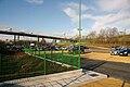 Bristol MMB «36 Portway Park & Ride.jpg