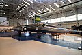 Bristol T.188 (27696034250).jpg