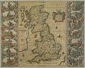 Britannia prout divisa fuit temporibus Anglo-Saxonum, praefertim durante illorum heptarchia (12993362963).jpg