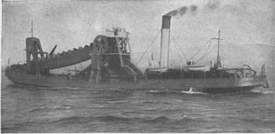 1911 Encyclopædia Britannica/Dredge and Dredging - Wikisource, the