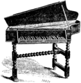 Britannica Pianoforte English Spinet.png