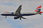 British Airways Airbus A320-211, G-BUSG@LHR,05.08.2009-550io - Flickr - Aero Icarus.jpg