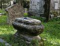 British Cemetery Corfu Town 21.jpg