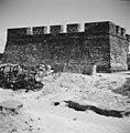 British Fort, noordwestelijk bastion - 20651706 - RCE.jpg