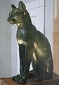 British Museum Egypt 101.jpg