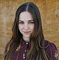 Brittany Curran (cropped).jpg