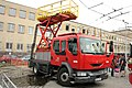 Brno, vozovna Husovice, BMUE 2012 (10).jpg