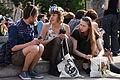 Brno-Manifestace-na-podporu-uprchlíků--protidemonstrace-proti-náckům-Moravák-červen2015b.jpg
