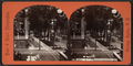 Broadway, looking north from Grand Hotel, from Robert N. Dennis collection of stereoscopic views 4.png