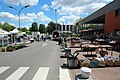 Brocante à Gif-sur-Yvette le 21 mai 2017 - 39.jpg