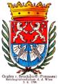 Brockdorff-Gr-Wappen Hdb.png