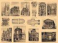 Brockhaus and Efron Encyclopedic Dictionary b72 670-2.jpg