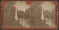 Brodies monument, Greenwood Cemetery, from Robert N. Dennis collection of stereoscopic views.png
