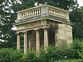 Brodswoth Hall Folly - geograph.org.uk - 1206989.jpg