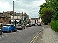 Bromham Road, Bedford - geograph.org.uk - 1373258.jpg
