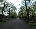 Brompton Cemetery (5986806051).jpg