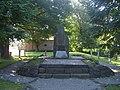 Bronkow kriegerdenkmal.JPG