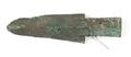 Bronsdolkyxa - Hallwylska museet - 98581.tif