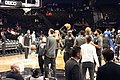 Brooklyn Nets vs NY Knicks 2018-10-03 td 056 - Pregame.jpg