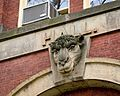 Brooks Hall Detail-7.jpg