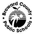 Broward County Public Schools Logo.jpg