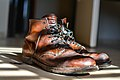 Brown leather shoes.jpg