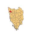 Brtonigla map.png