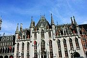 Bruges2014-054.jpg