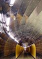 Brunkebergstunneln.jpg