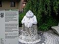 Brunnen Wassermann Teufenbach.jpg