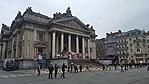 Brussel-De Beurs na de aanslagen van op 22 maart 2016 (2).jpg