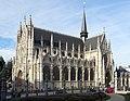 Brussels Zavelkerk exterior 07.jpg
