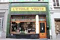 Bruxelles - L'Etoile Verte.jpg
