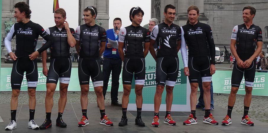 Bruxelles et Etterbeek - Brussels Cycling Classic, 6 septembre 2014, départ (A162).JPG