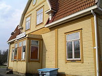 Bruzaholm station.JPG