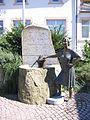 Buchenbach Brunnen am Rathaus 8356.jpg