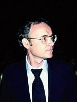 Schauspieler Michael Laughlin