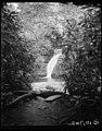Buck Hill Falls, PA LCCN2016878226.jpg